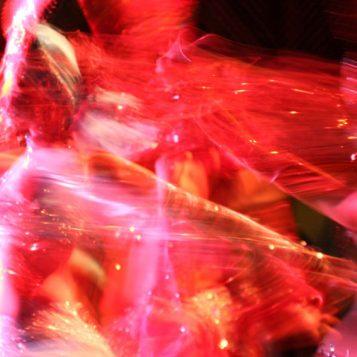 eastern_dancers_i_xoreytries_tis_anatolis