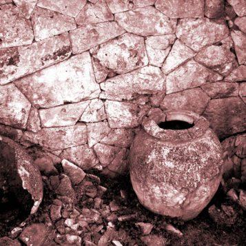 κανατες, φωτογραφί νεκρής φύσης